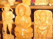 Kerala Handicraft